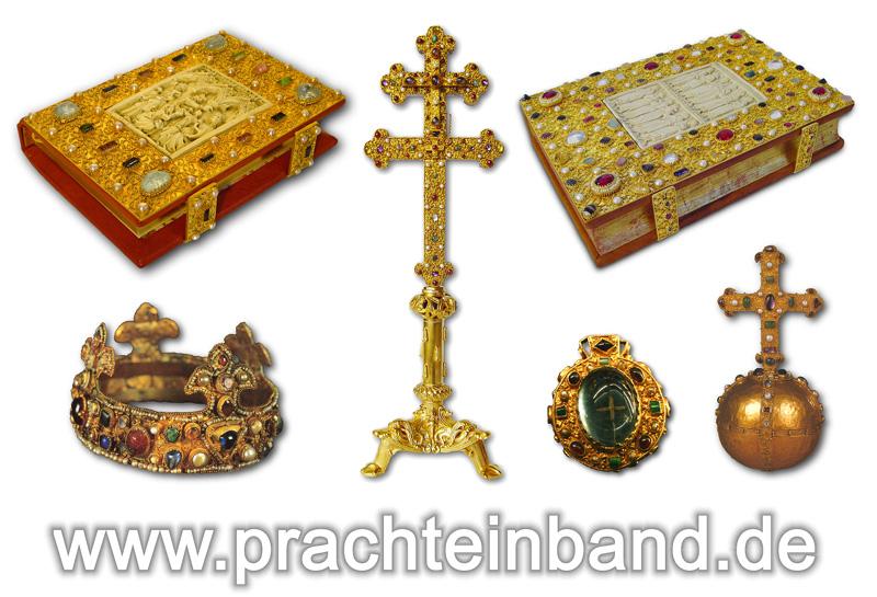 http://www.prachteinband.de/homepage-promotion-ebay.jpg